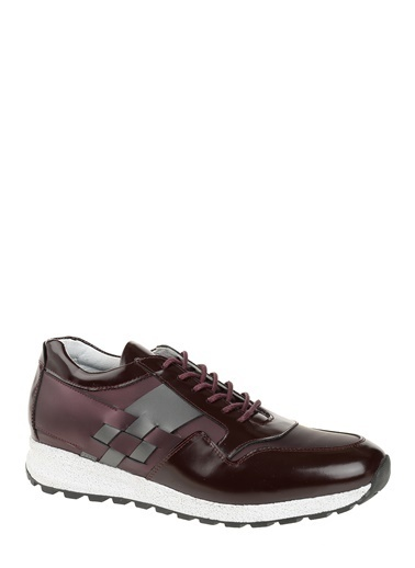 D by Divarese Sneaker Bordo